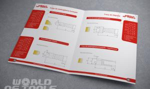 World Of Tools - katalog